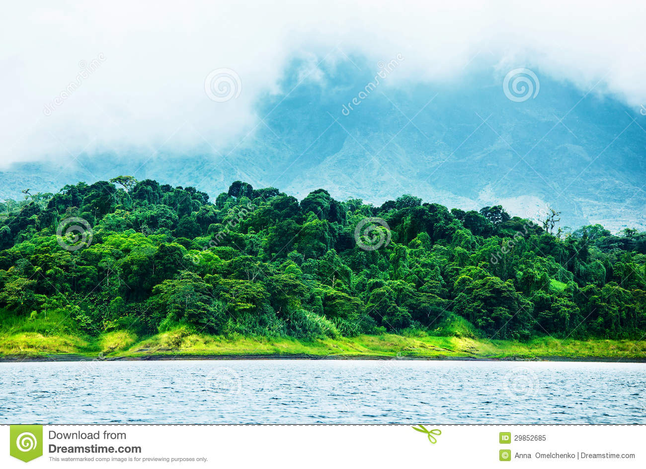 Nature Images 2mb: Beautiful Landscape Stock Image. Image Of Panoramic