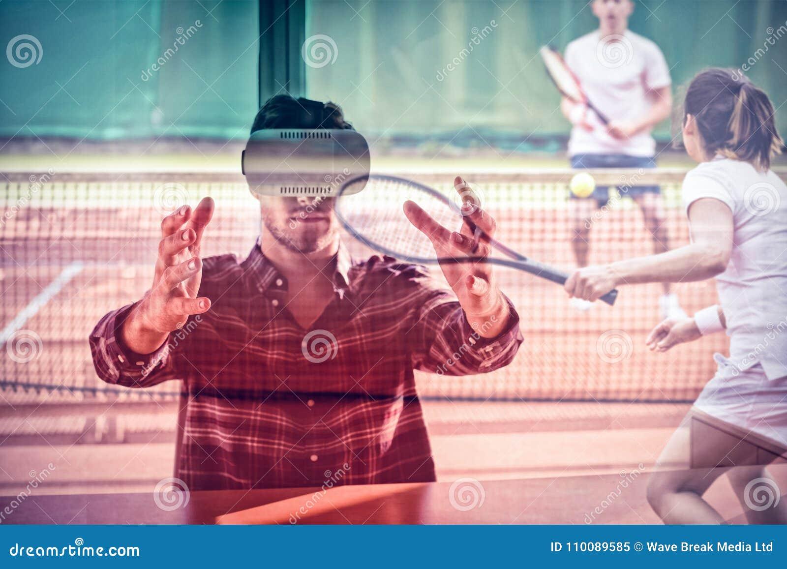 site de rencontre pour les joueurs de tennis endroits pour brancher avec votre copain