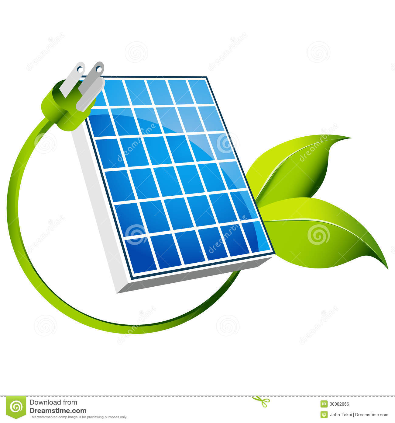 how to download solar cell martin green