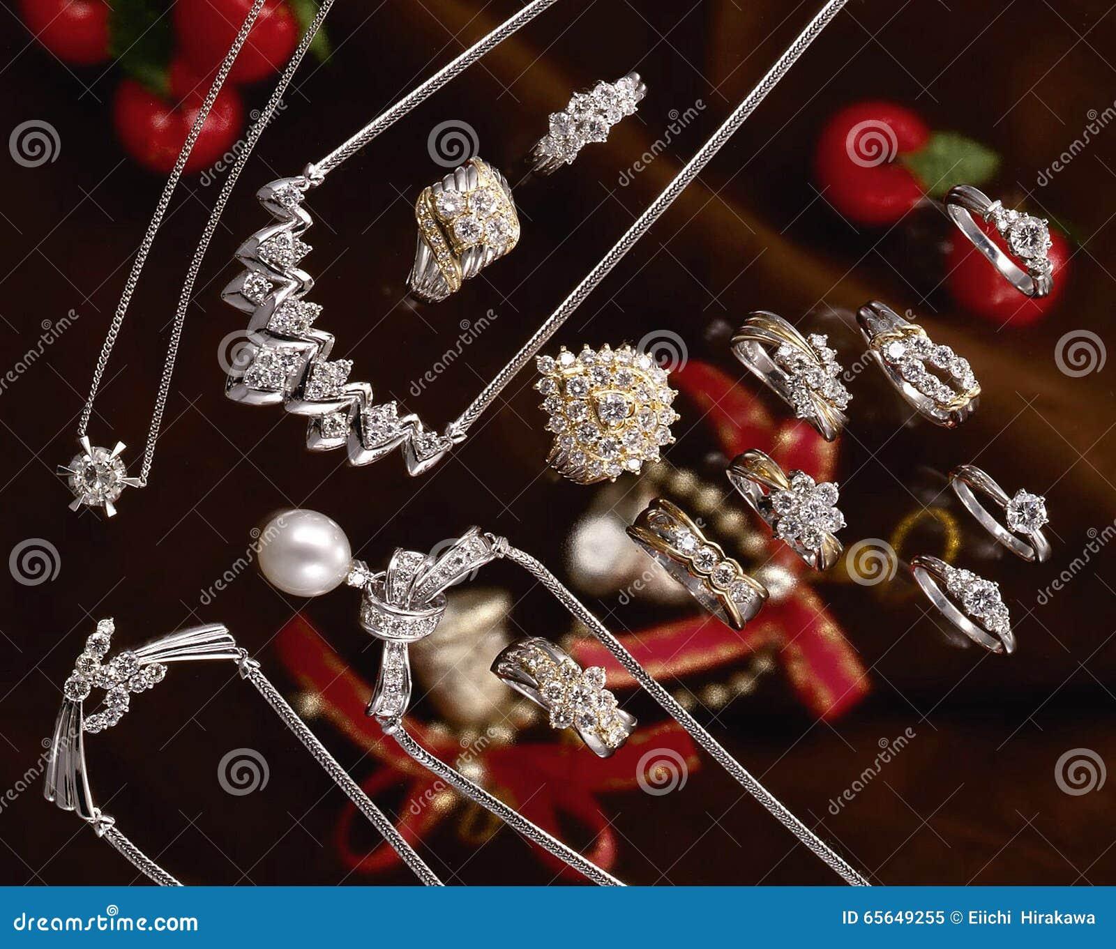 Image de bijoux