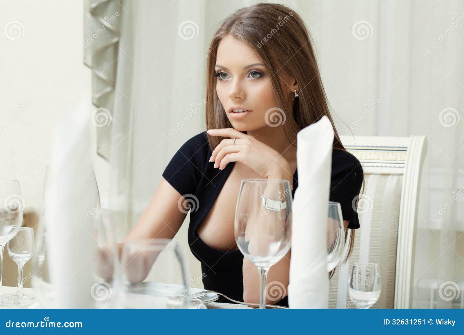 Resultado de imagen de femme seduisante