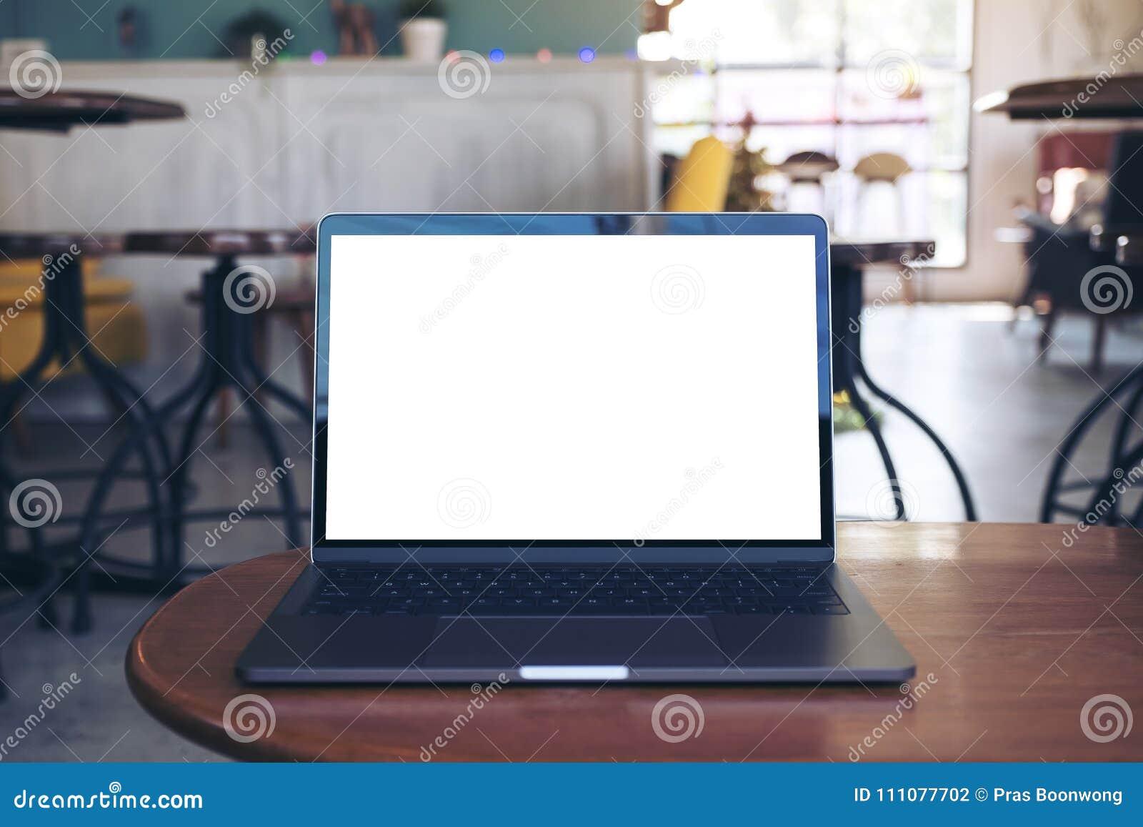 Table bureau blanc laqué bureau ordinateur avec rangement abi