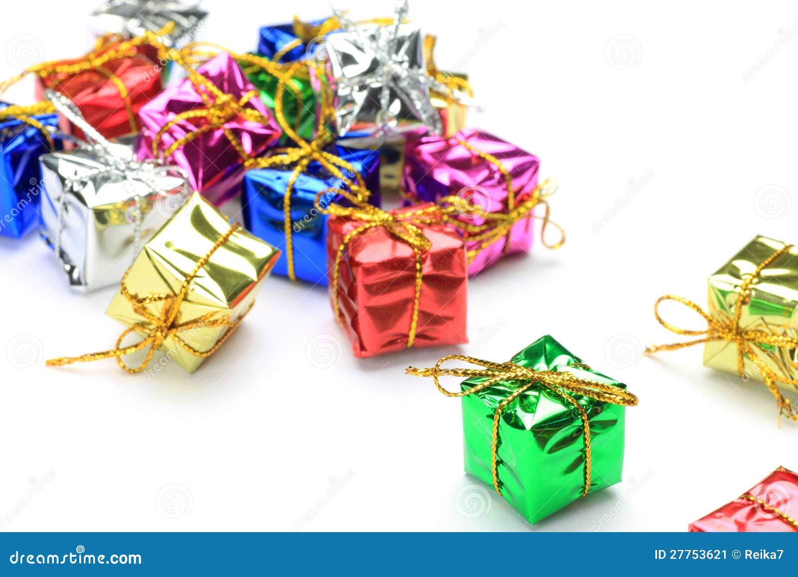 Image de Noël
