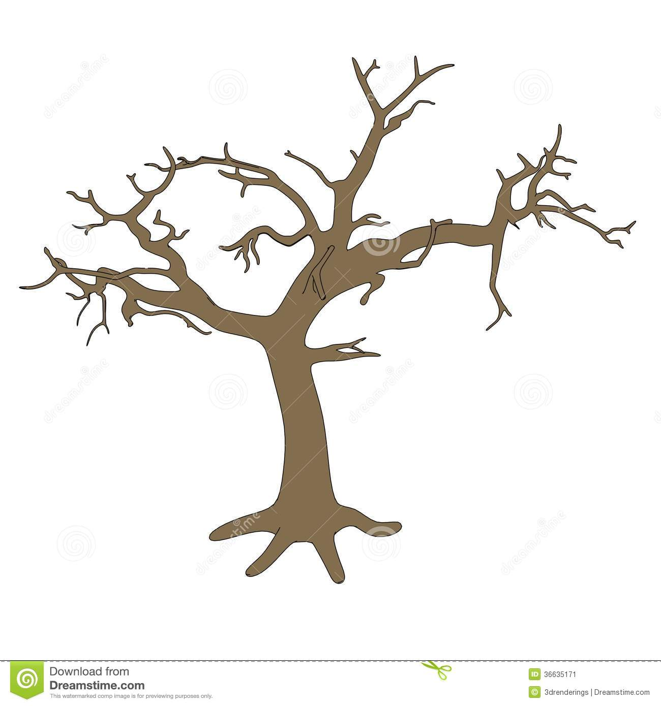 Cartoon Dead Tree Stock Illustrations 2 820 Cartoon Dead Tree Stock Illustrations Vectors Clipart Dreamstime Download and use this free footage for your private/commercial projects. dreamstime com