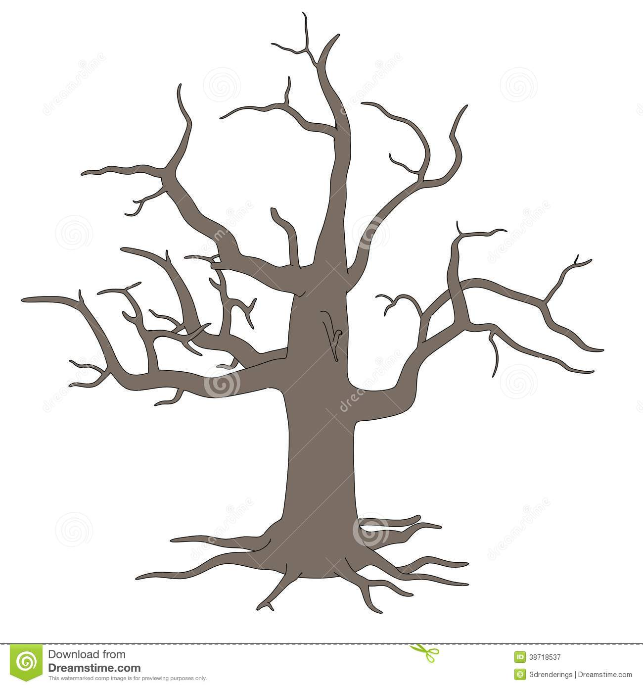 Cartoon Dead Tree Stock Illustrations 2 820 Cartoon Dead Tree Stock Illustrations Vectors Clipart Dreamstime Dead tree cartoon 3 of 10. dreamstime com