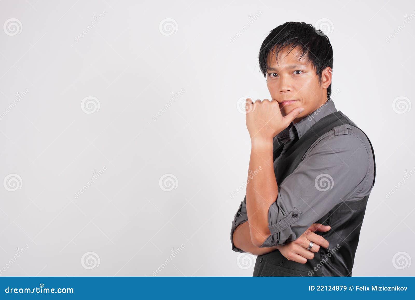 Hmong tight girl nude