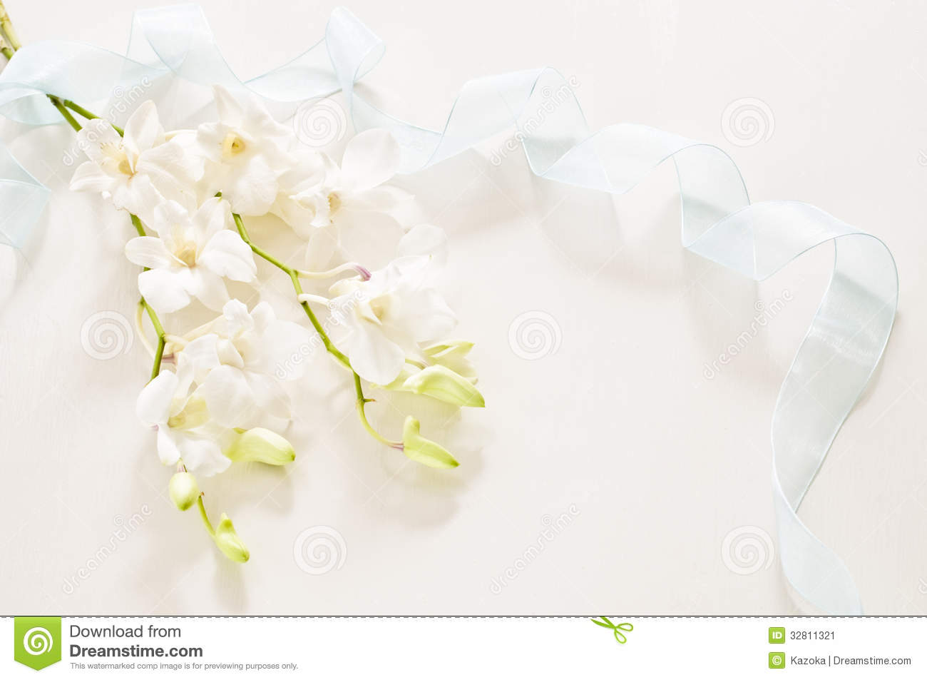 The gallery for --> Funeral Flowers Background