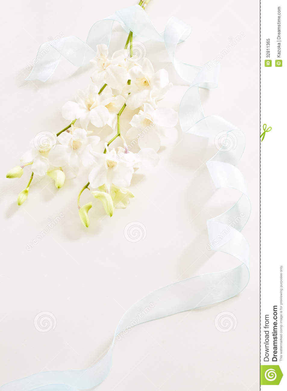 Image of funeral stock image. Image of flower, clean ...