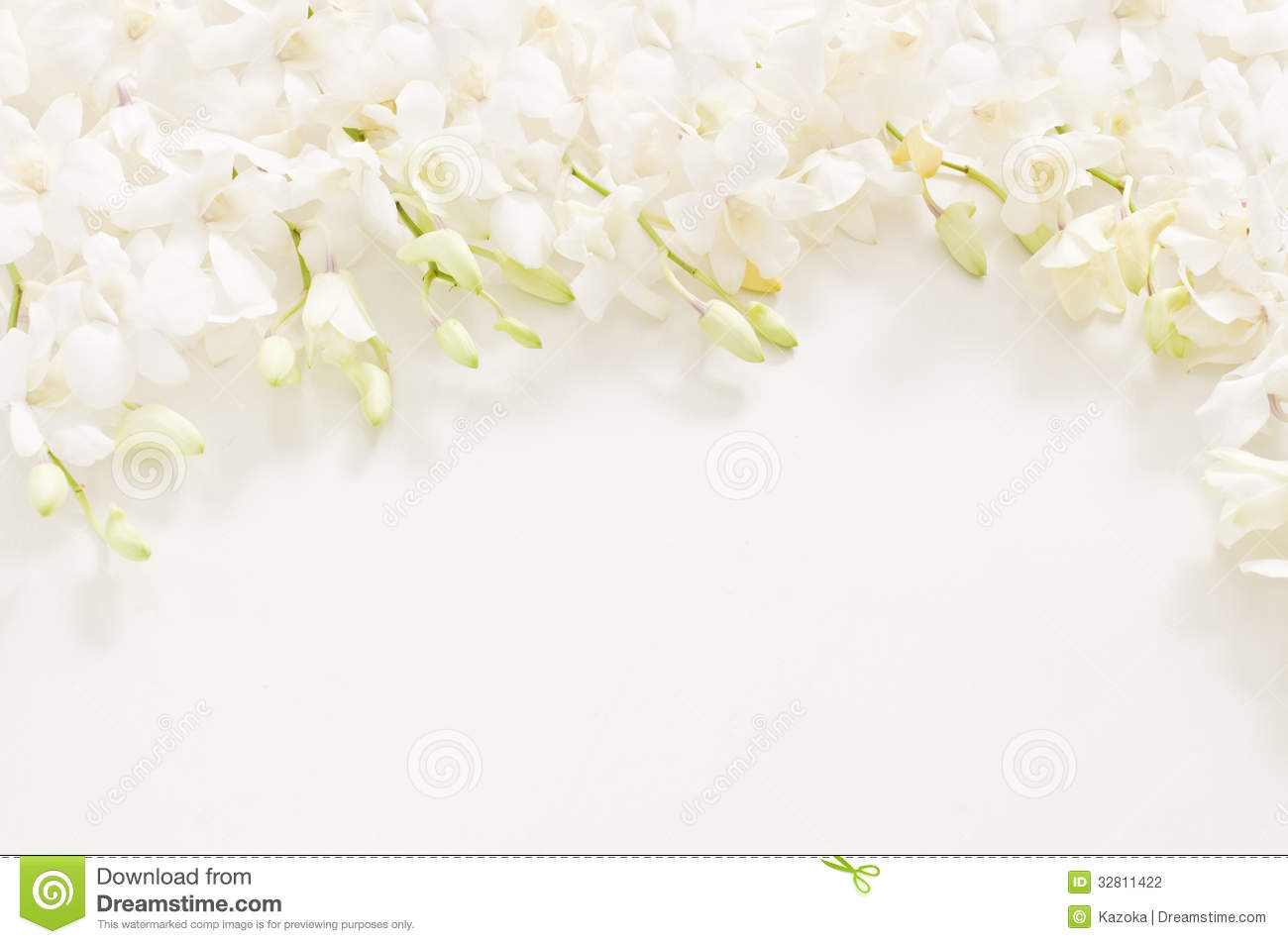 Charming Royalty Free Stock Photo Ideas Funeral Program Background