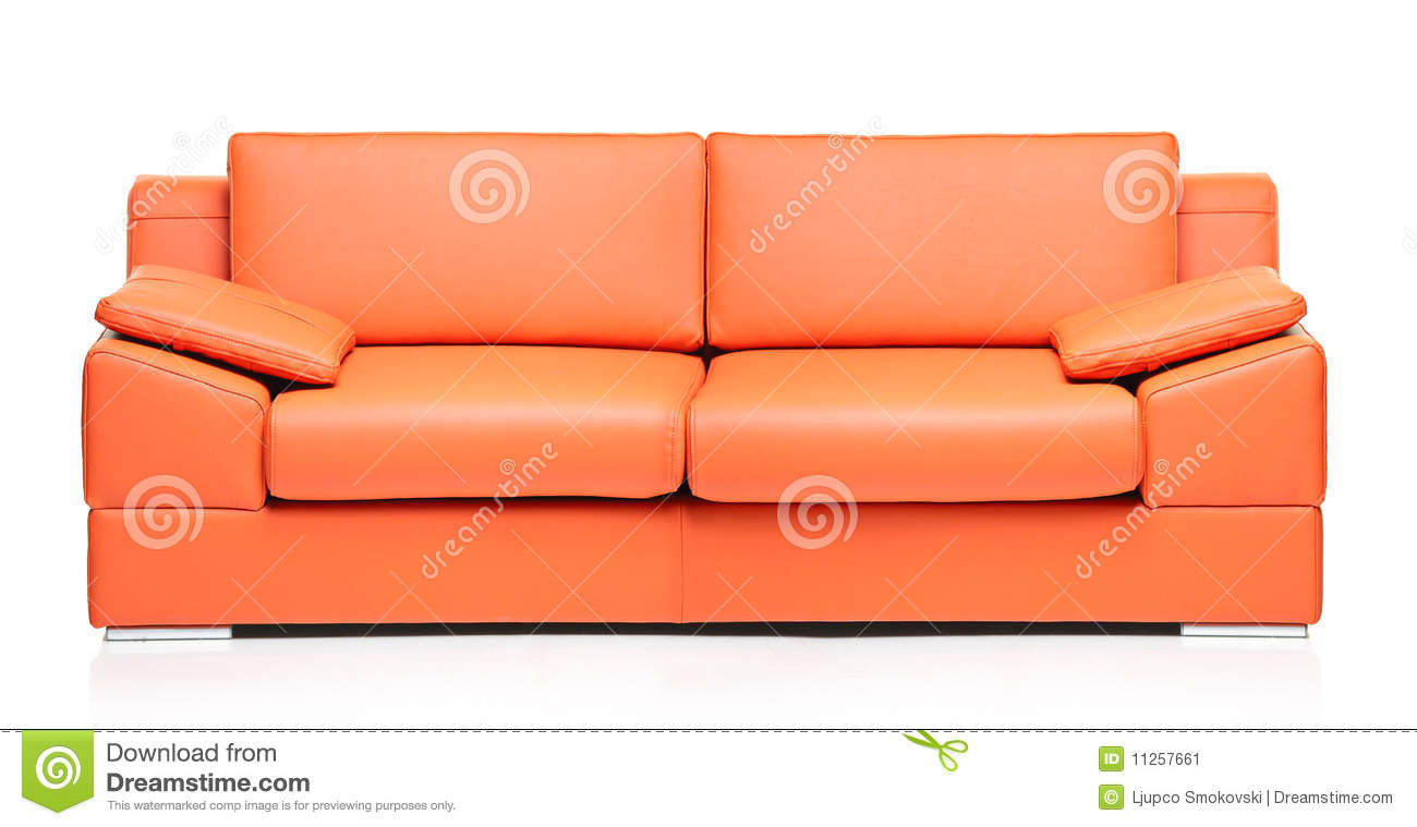 orange view couches of modern sofa couch furniture leather to trendy photos pertaining sectional sofas
