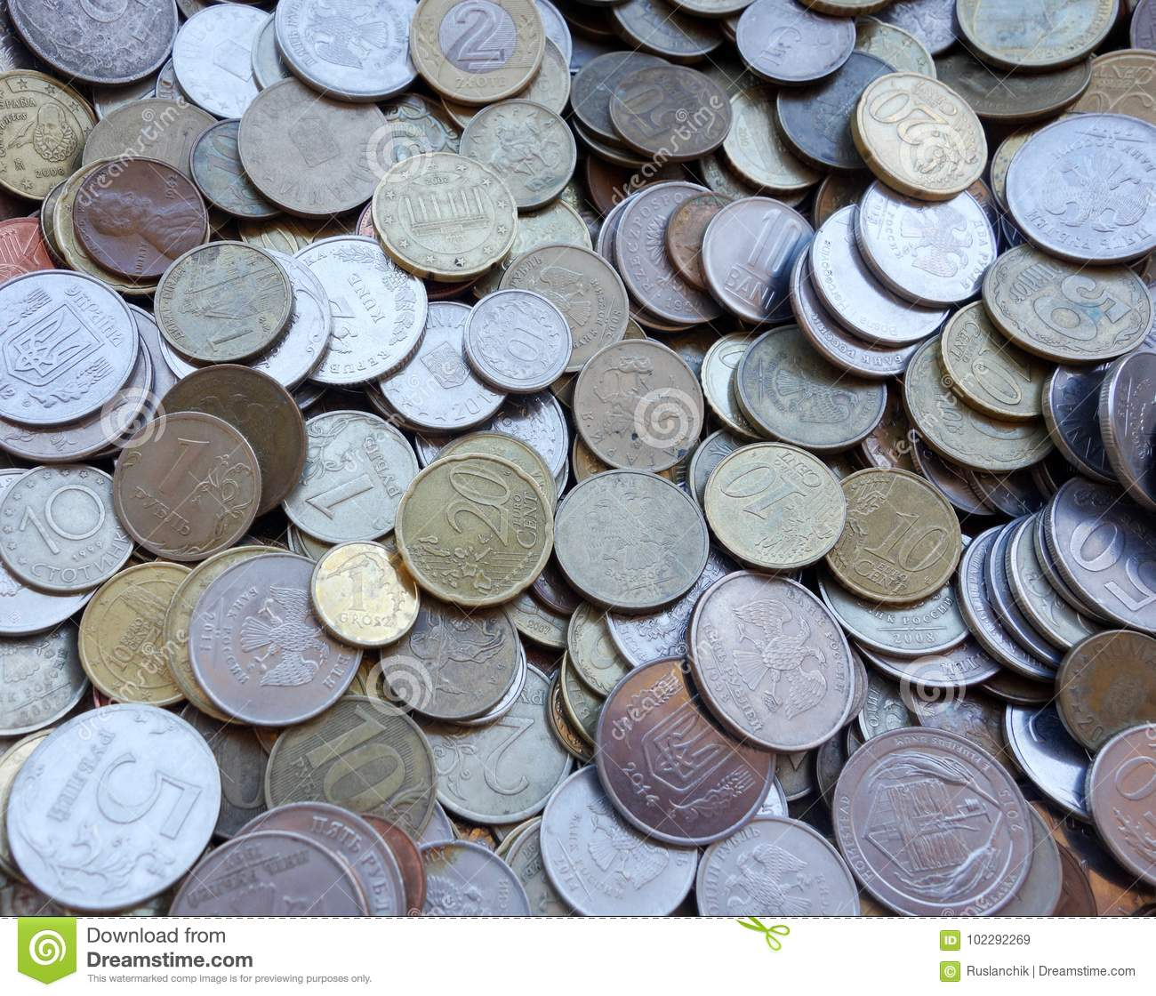world coins catalog free download