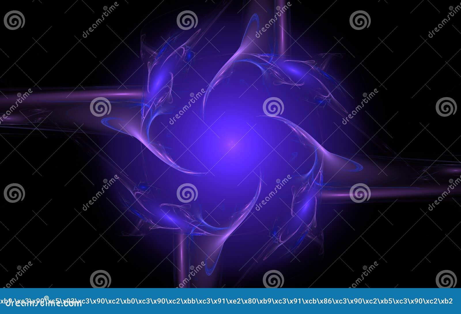 Image produite par Digital sous forme de formes géométriques abstraites de diverses nuances et de couleurs pour l usage dans le w