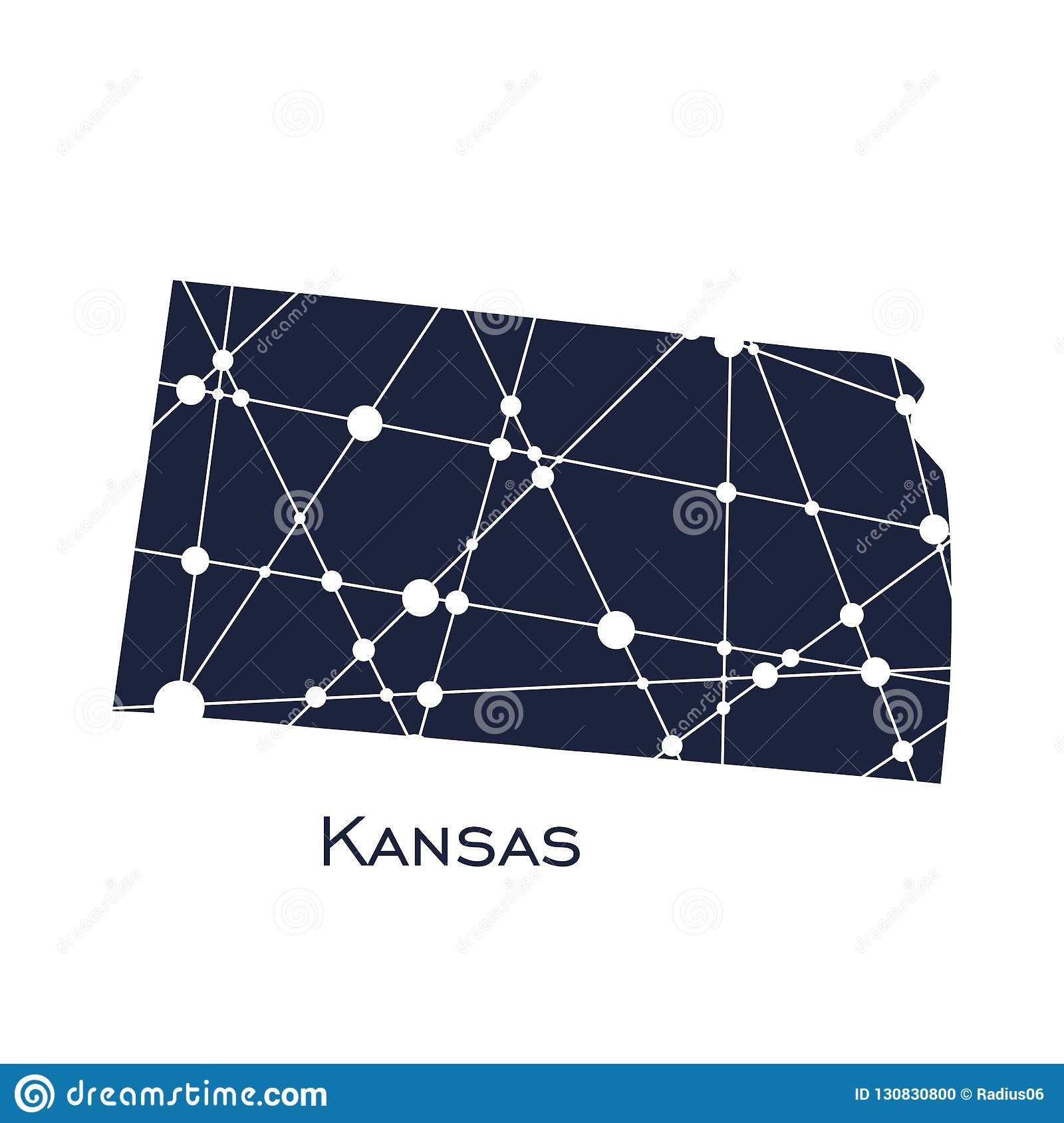 Kansas state map stock vector. Illustration of outline - 130830800 on columbia map usa, washington state map usa, ole miss map usa, kansas on the map, kansas on map of usa, unlv map usa, new york on map of usa, kansas map with counties, tulsa map usa, kansas political map, mississippi map usa, kansas landscape usa, yale map usa, kansas map with cities only, providence map usa, maryland state map of usa, akron map usa, kansas mountains map, kansas on us map, oklahoma map usa,