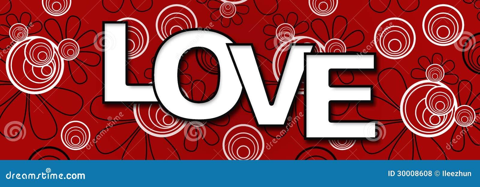 Le rouge et le noir la rencontre amoureuse texte