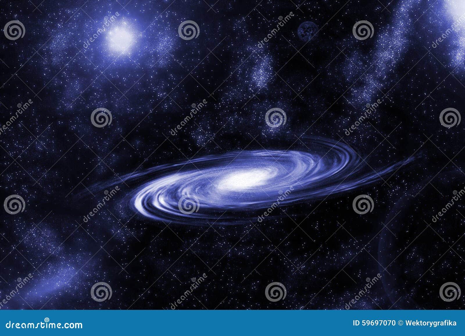 backgrounds desktop field star - photo #35