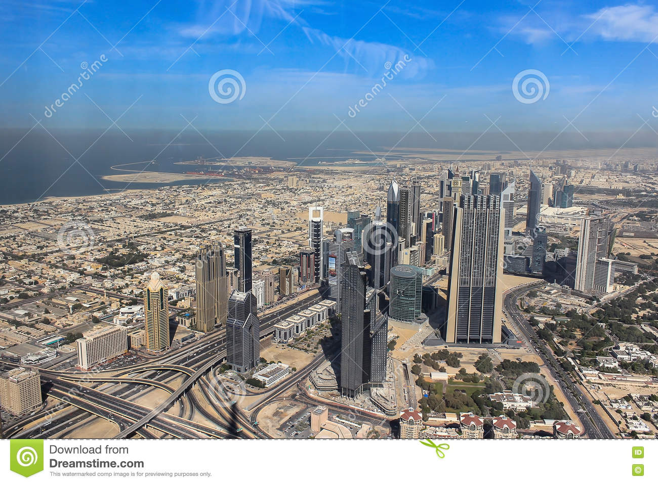 dubai city images download
