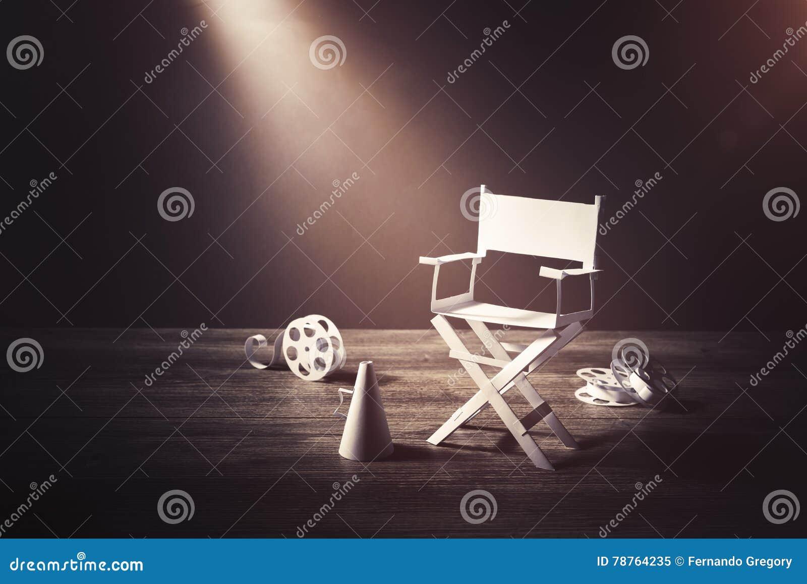 contrast movie