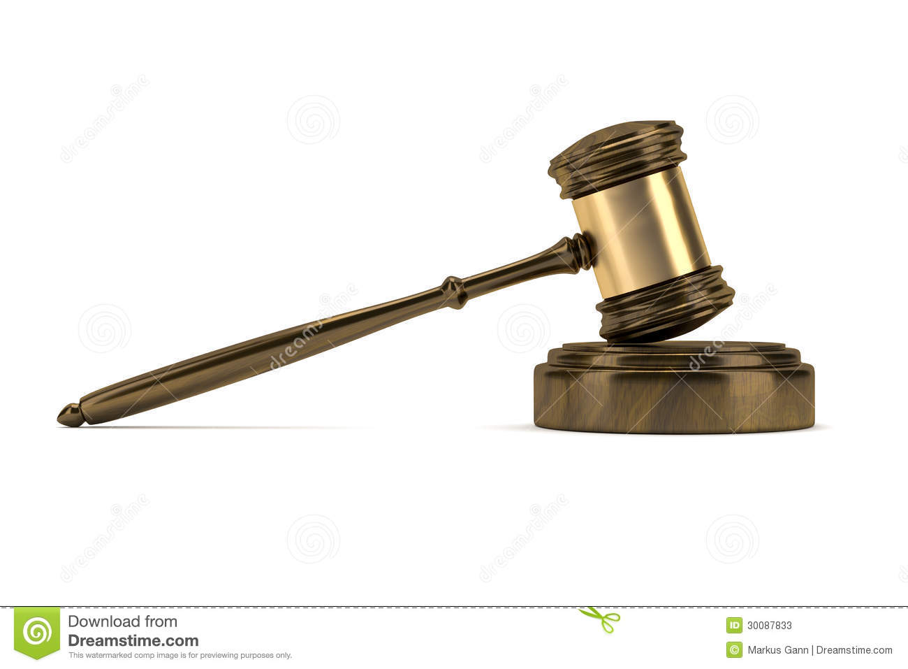 judge gavel - DriverLayer Search Engine