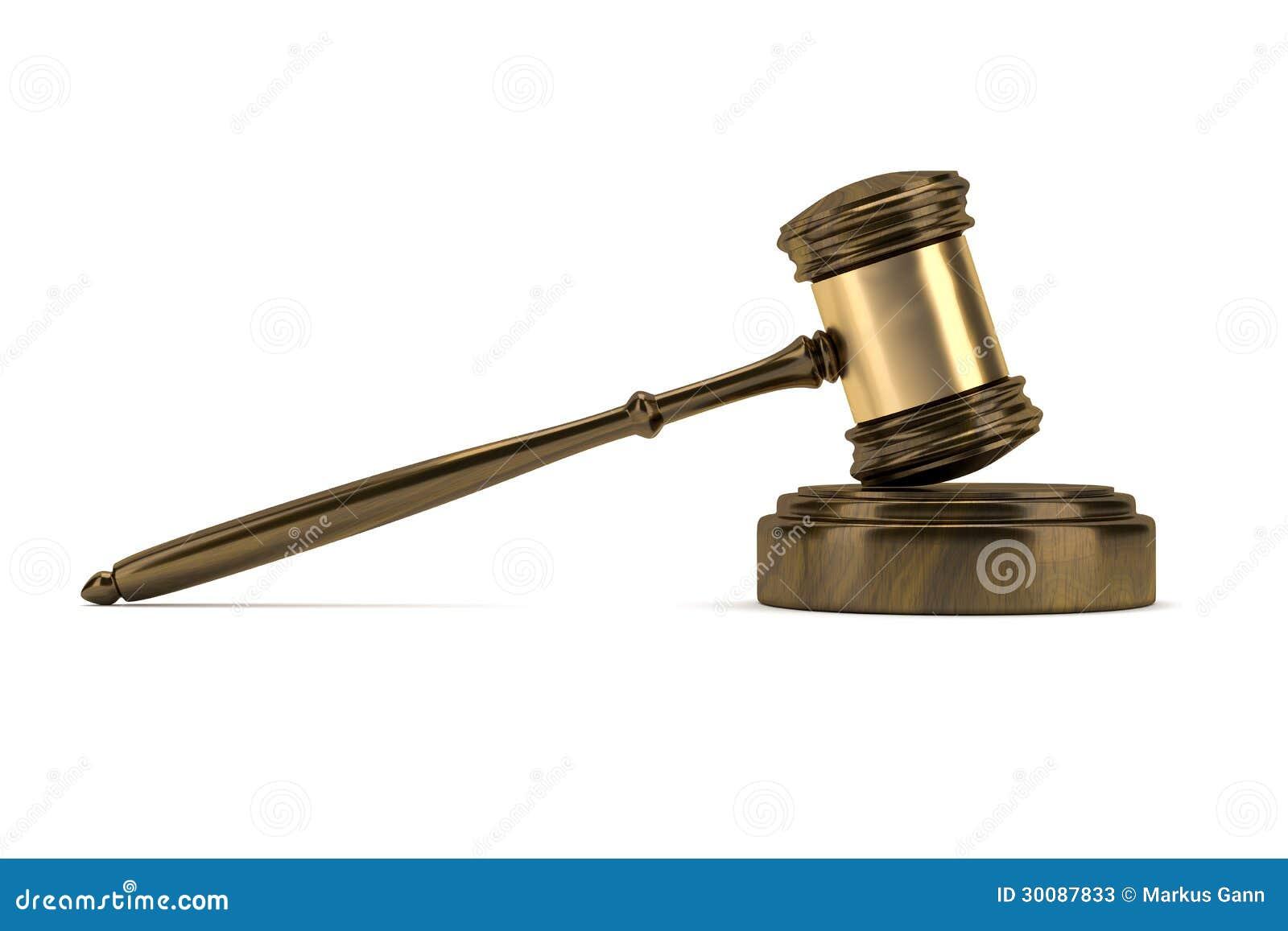 judge gavel - DriverLayer Search Engine