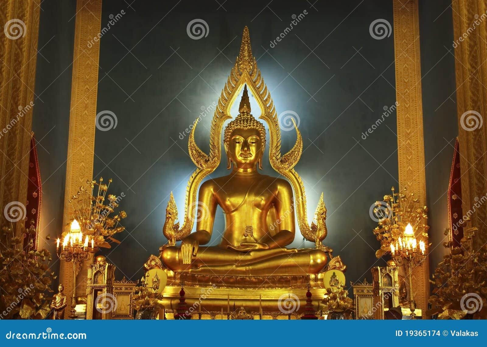 Imagem de Buddha