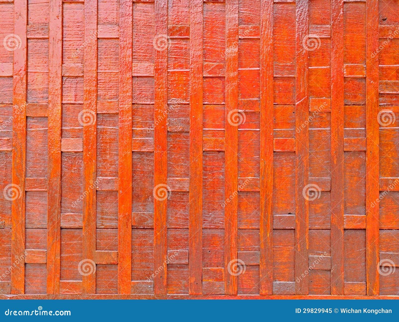 Separação de madeira