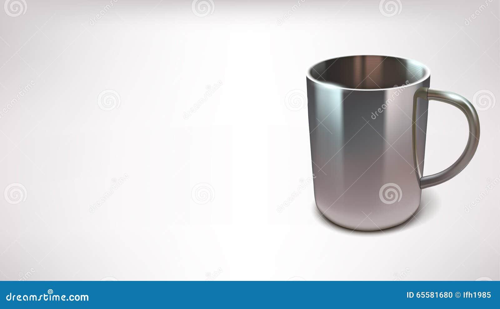 Imagem do copo