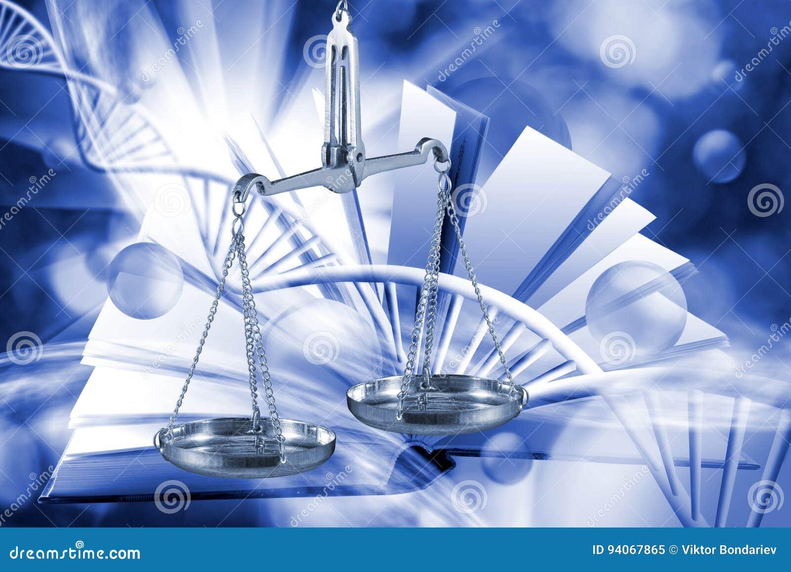 Imagem do equipamento microbiológico e médico em um fundo tecnologico