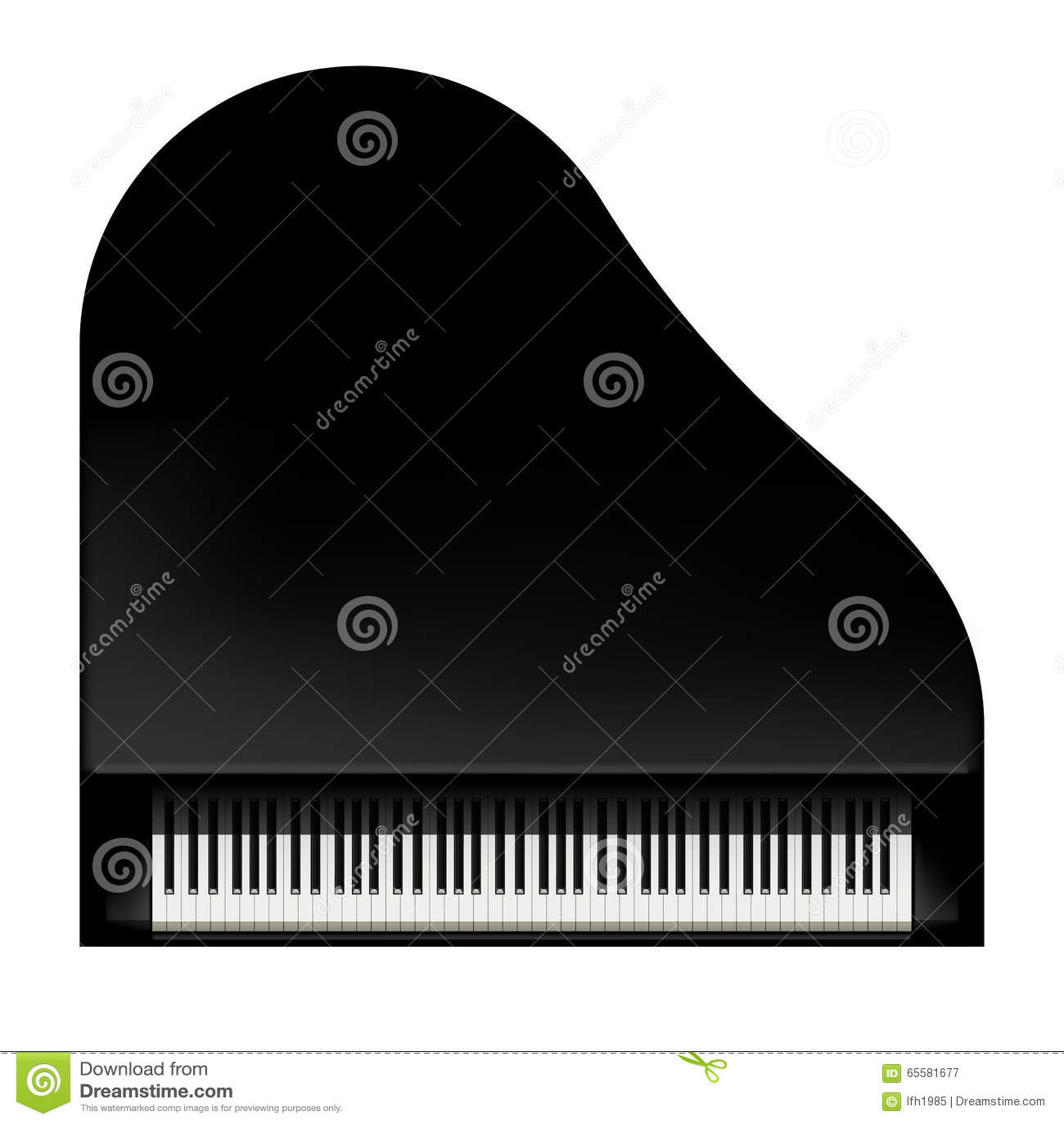 Imagem do piano 01