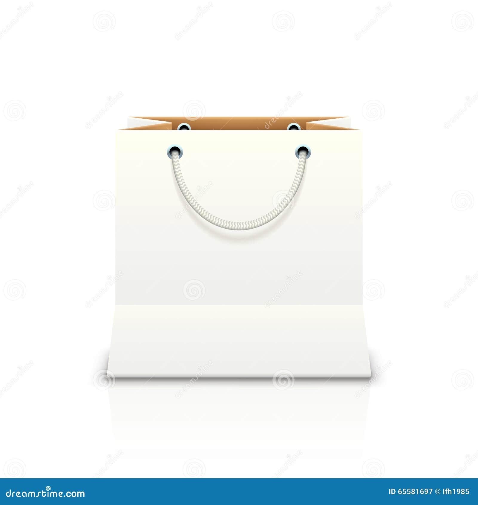 Imagem do saco