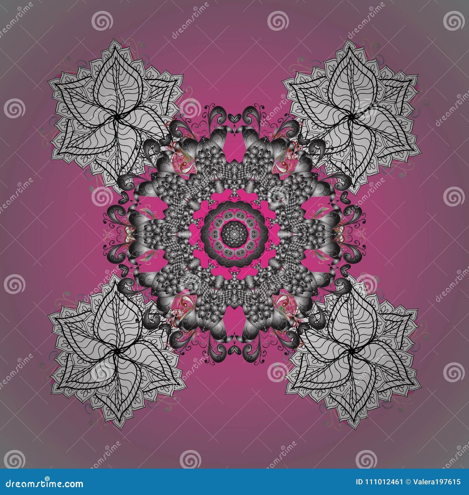 Imagen coloreada extracto