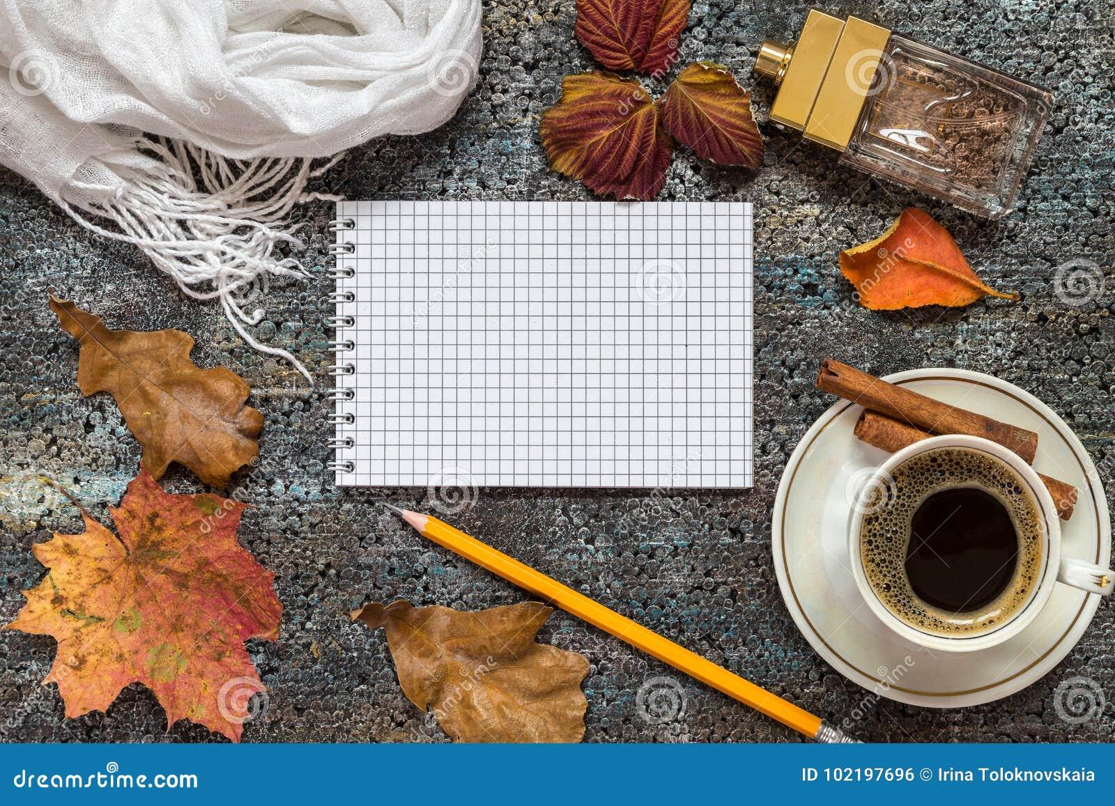 Imagen con una taza de café