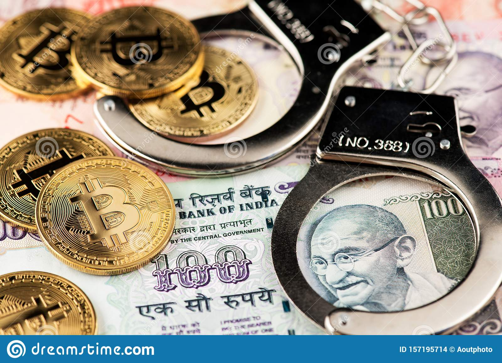 Il governo indiano chiarisce la posizione su criptovaluta e rupia digitale - Coinotizia