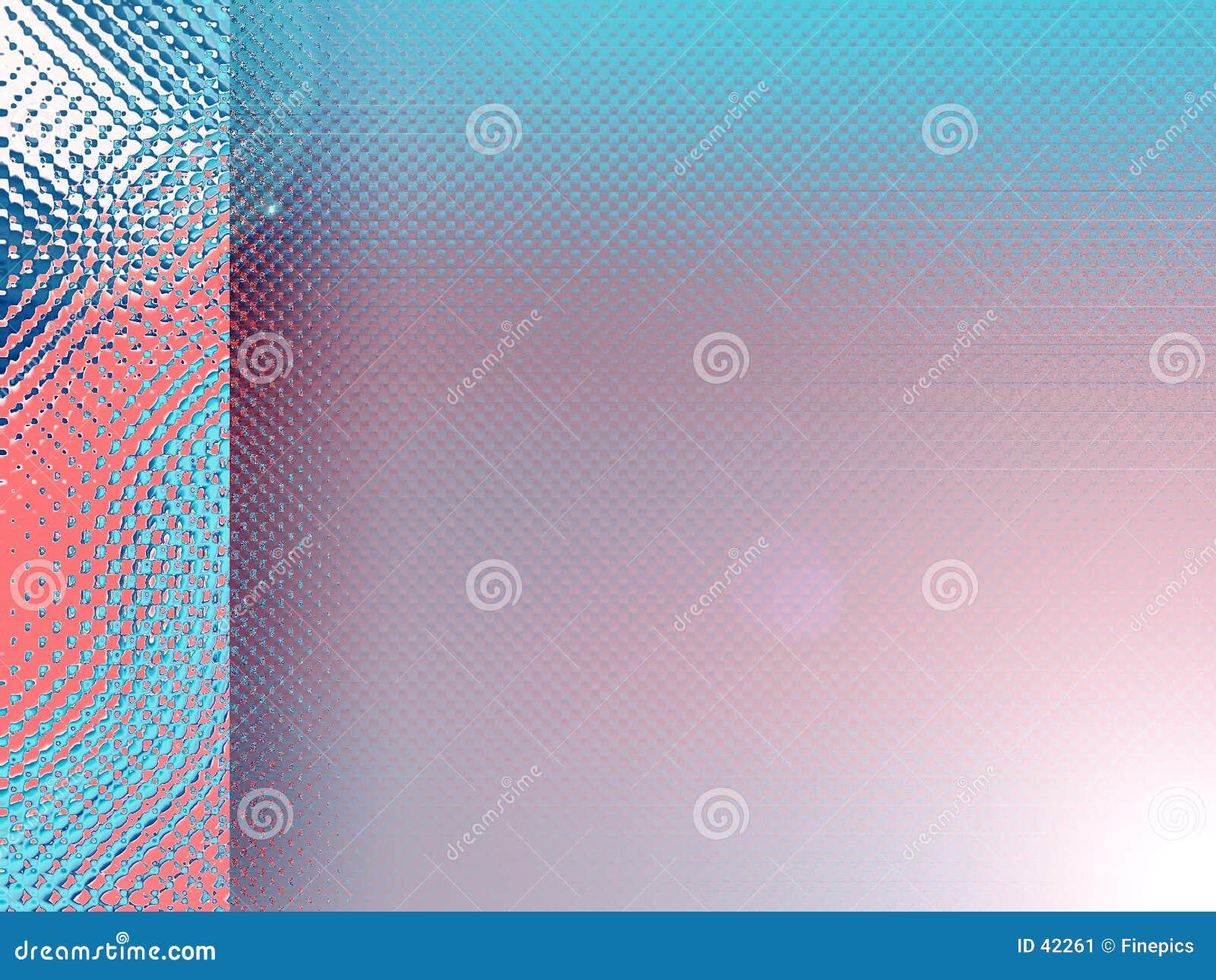 Download Imagen de fondo stock de ilustración. Ilustración de fondo - 42261