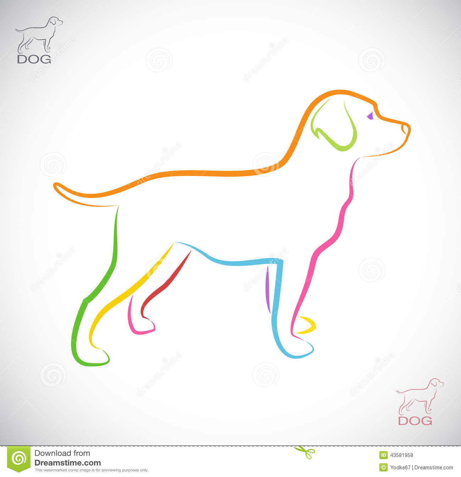 Dog Cartoon Video Download