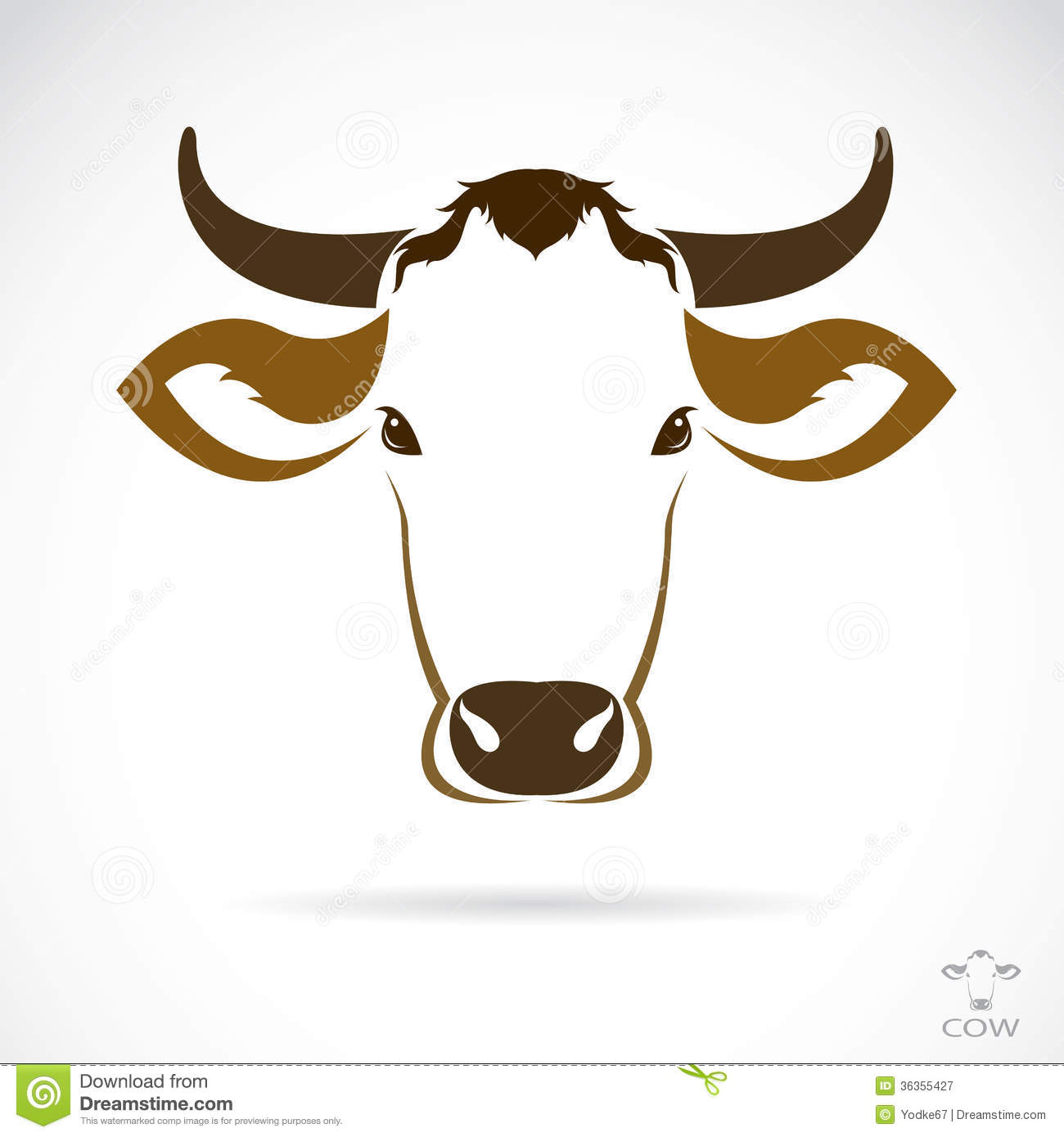 cabeza de vaca Álvar núñez cabeza de vaca arrived in the new world in 1527 intending to conquer the florida peninsula and whatever might lie inland of the gulf of mexico.