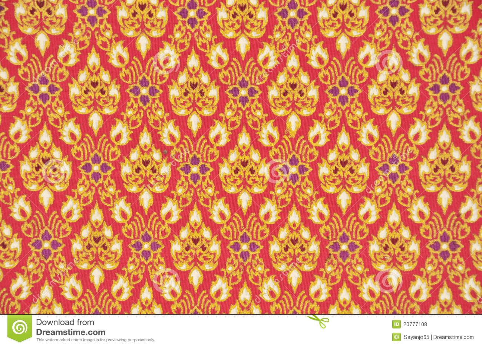 Images artistic texture, Thai texture, Lay Thai st