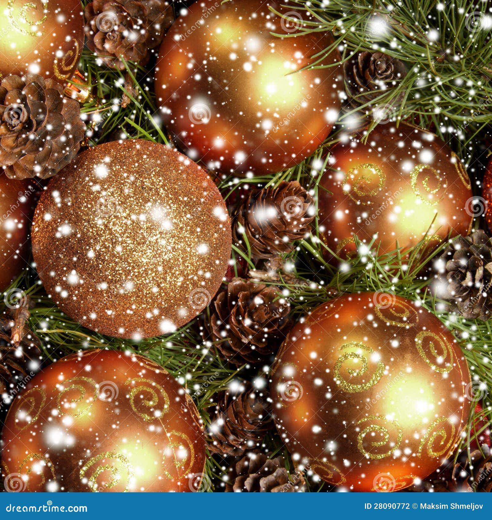 Bellissime Foto Di Natale.Immagini Di Natale Bellissime Disegni Di Natale 2019