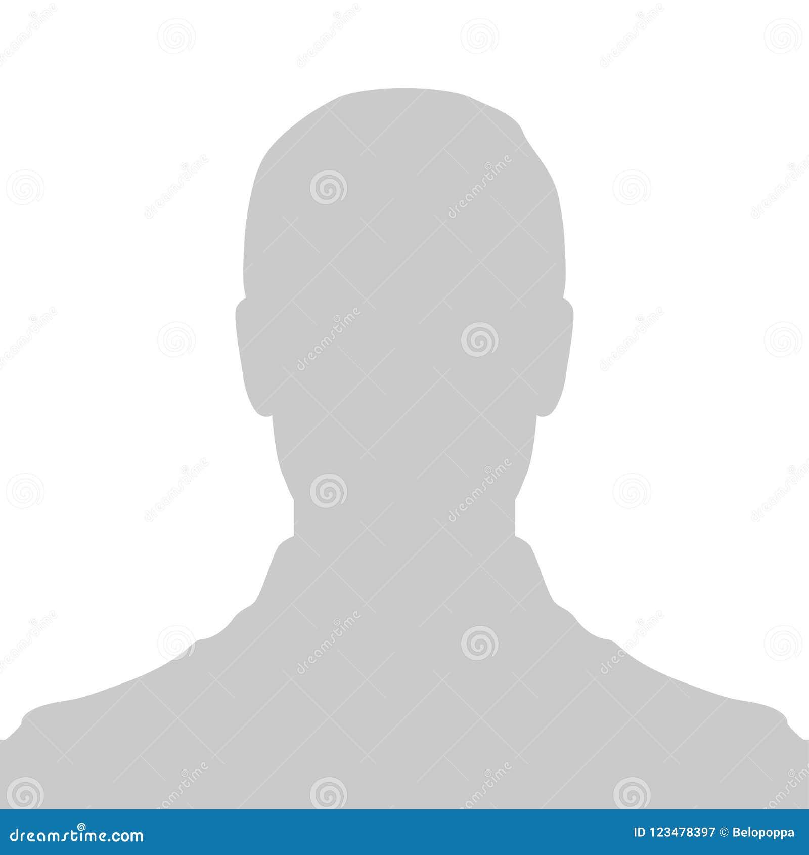 Immagine del segnaposto di profilo Siluetta grigia nessuna foto
