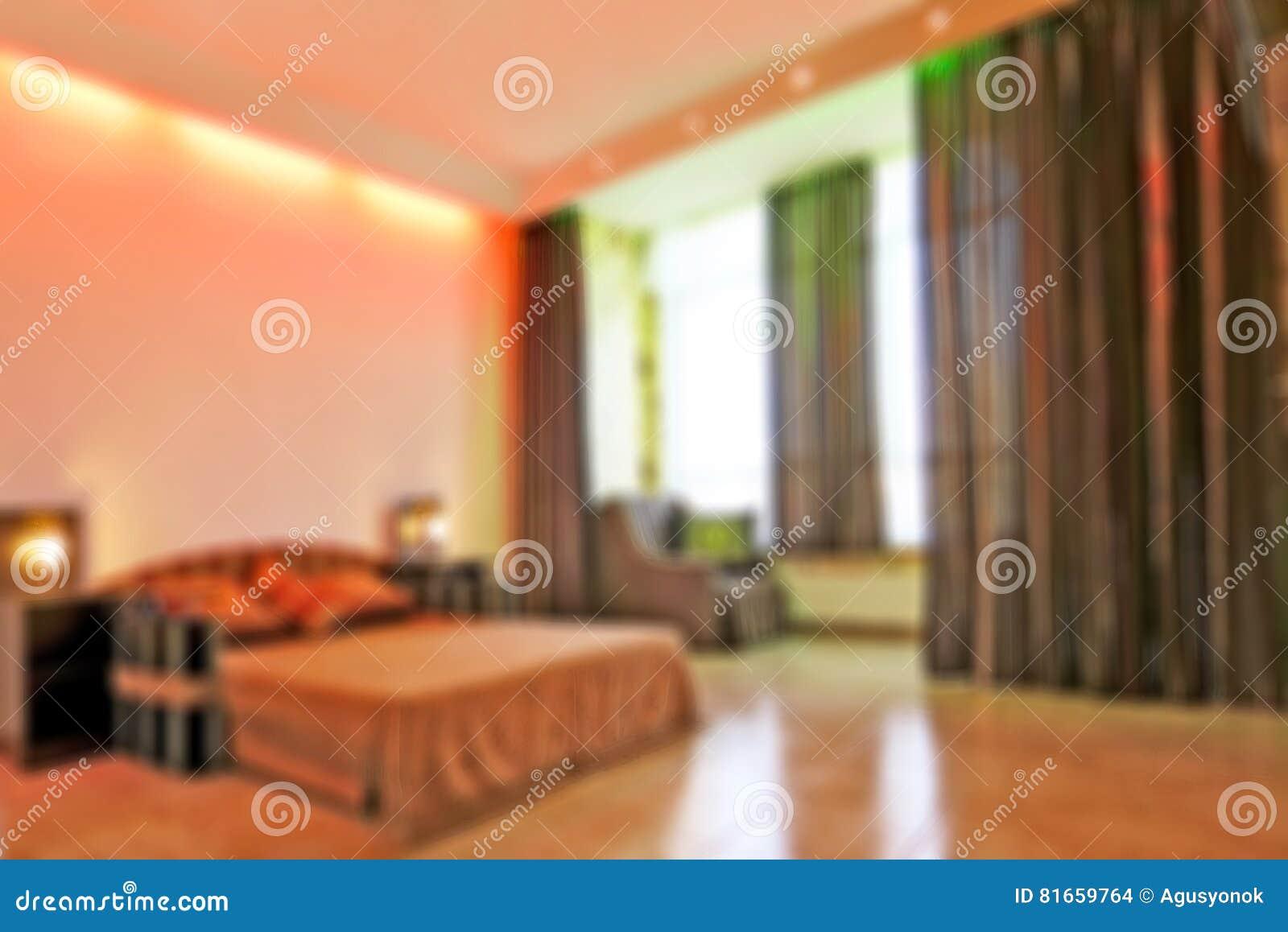 Immagine vaga estratto stanze residenziali interne del for Mobilia bedroom