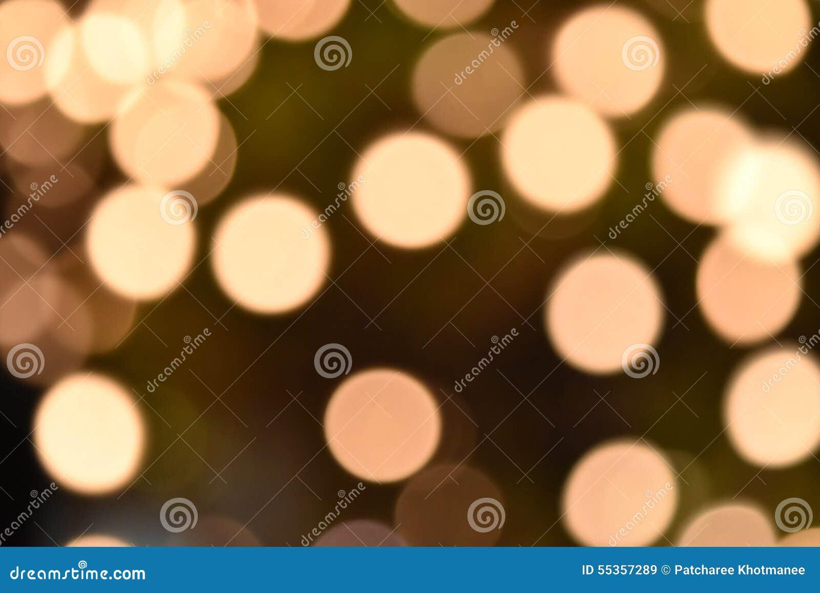 Immagini variopinte per le carte da parati, struttura, fondo del bokeh