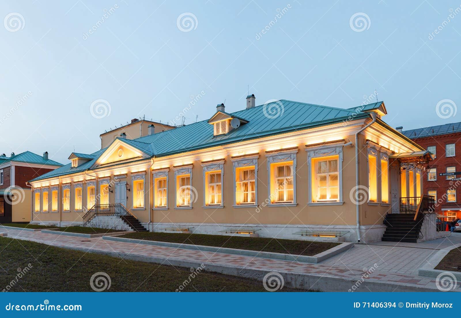 Immeuble de bureaux de luxe photo stock image du dix luxe