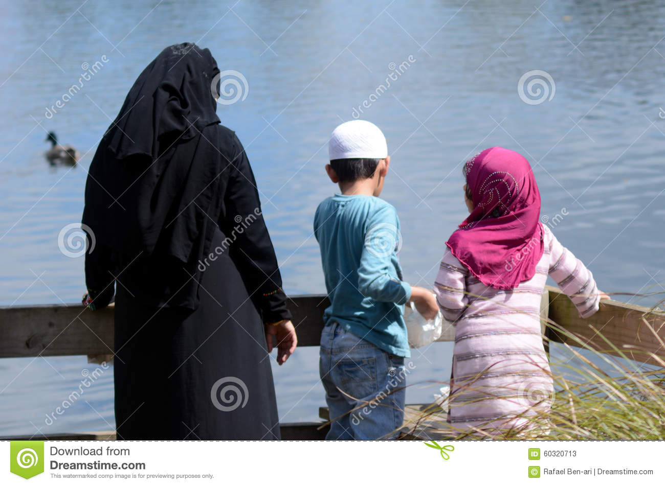 pond eddy single muslim girls Rchurch church directory has information on pond eddy united methodist church methodist church in pond eddy, new york ny such as church address, phone number, denomination, church size, and more.