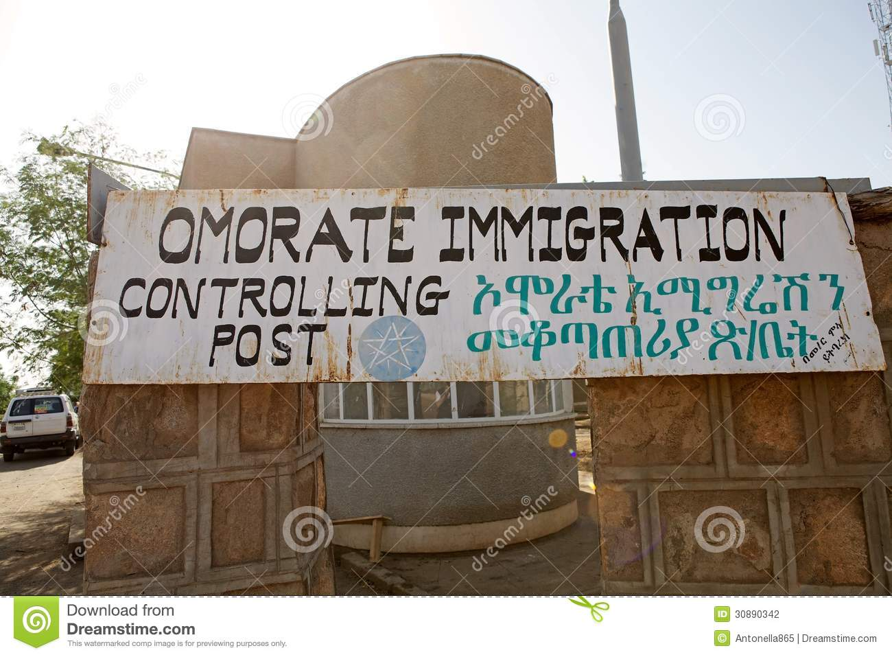 controlling immigration to the united states Illegal immigration: is it a state or because immigration is a big issue in the united states immigration is if they allow the states to take control.