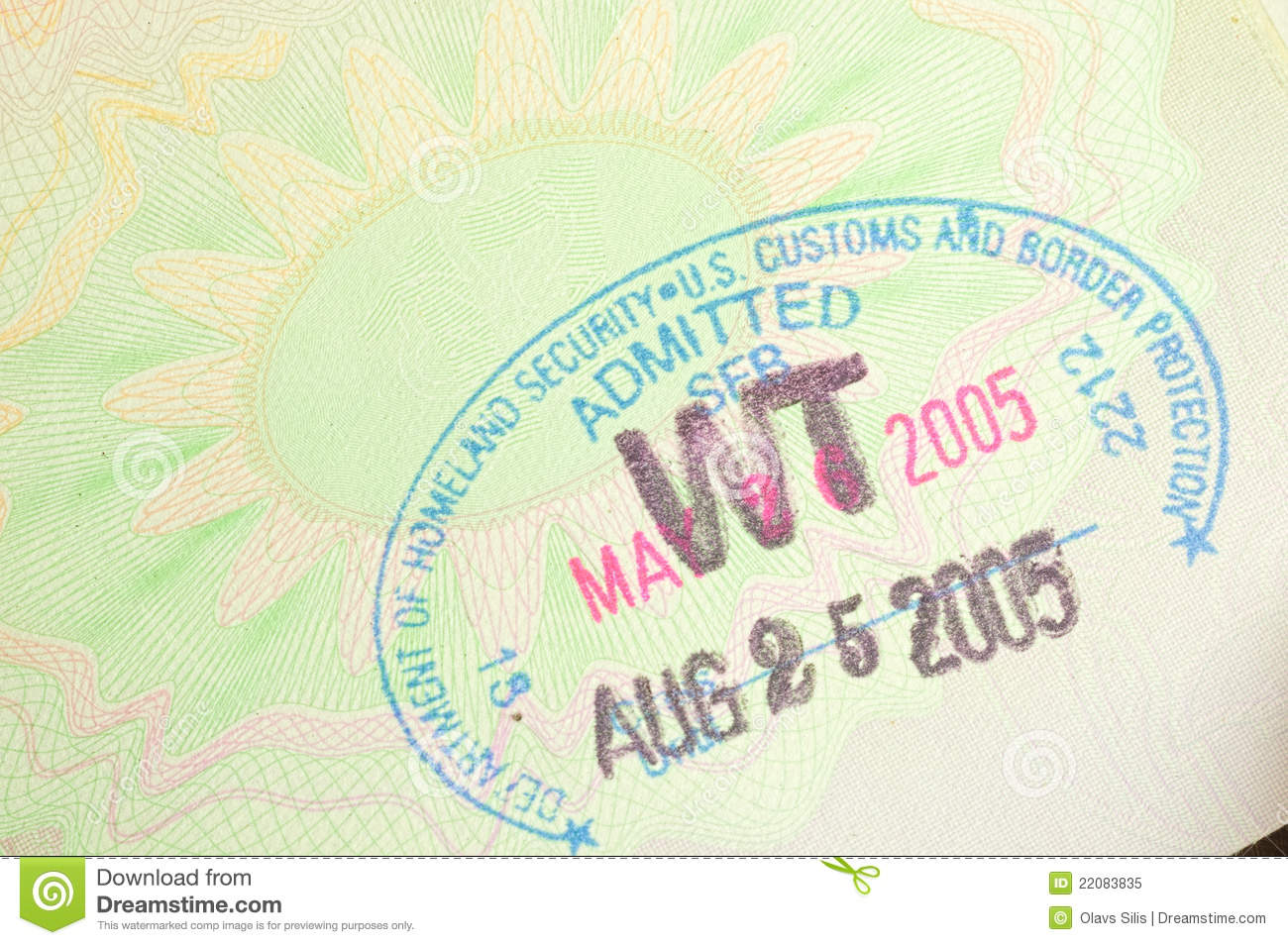 Mexican saudi visa validity period  Immigrants In United States