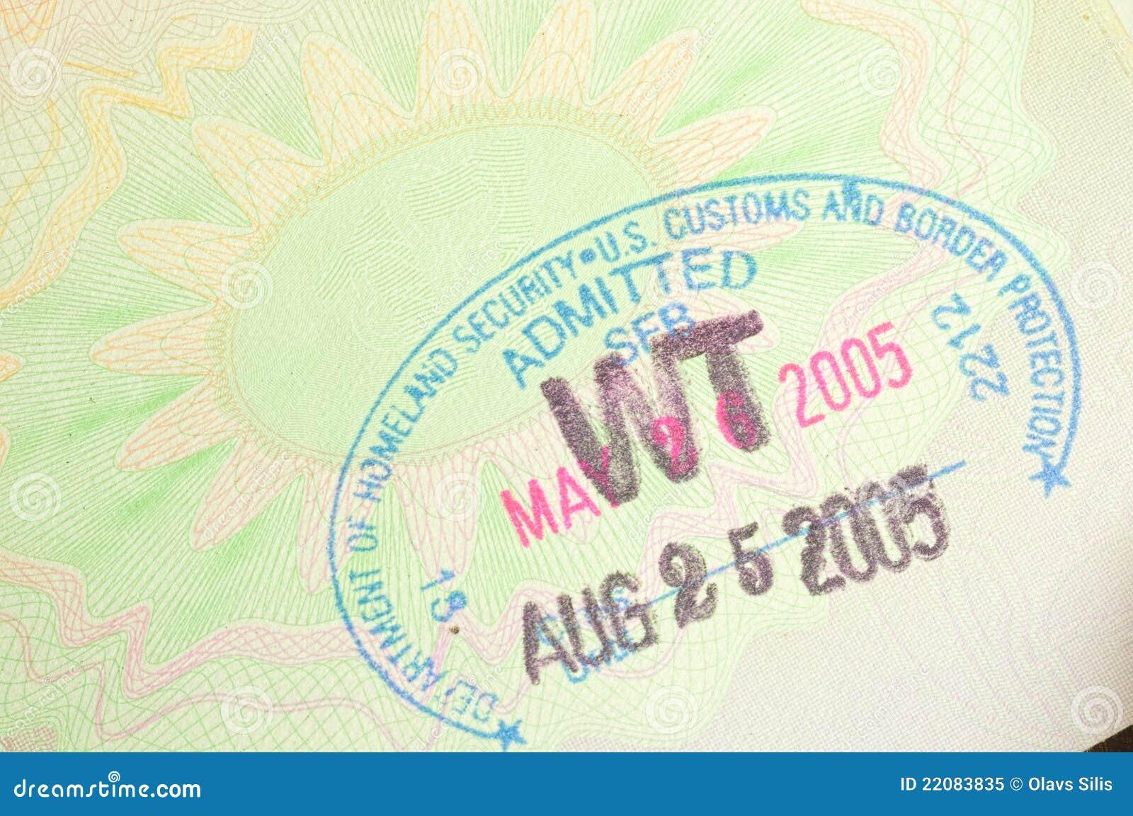 Department Immigration Australia Citizenship