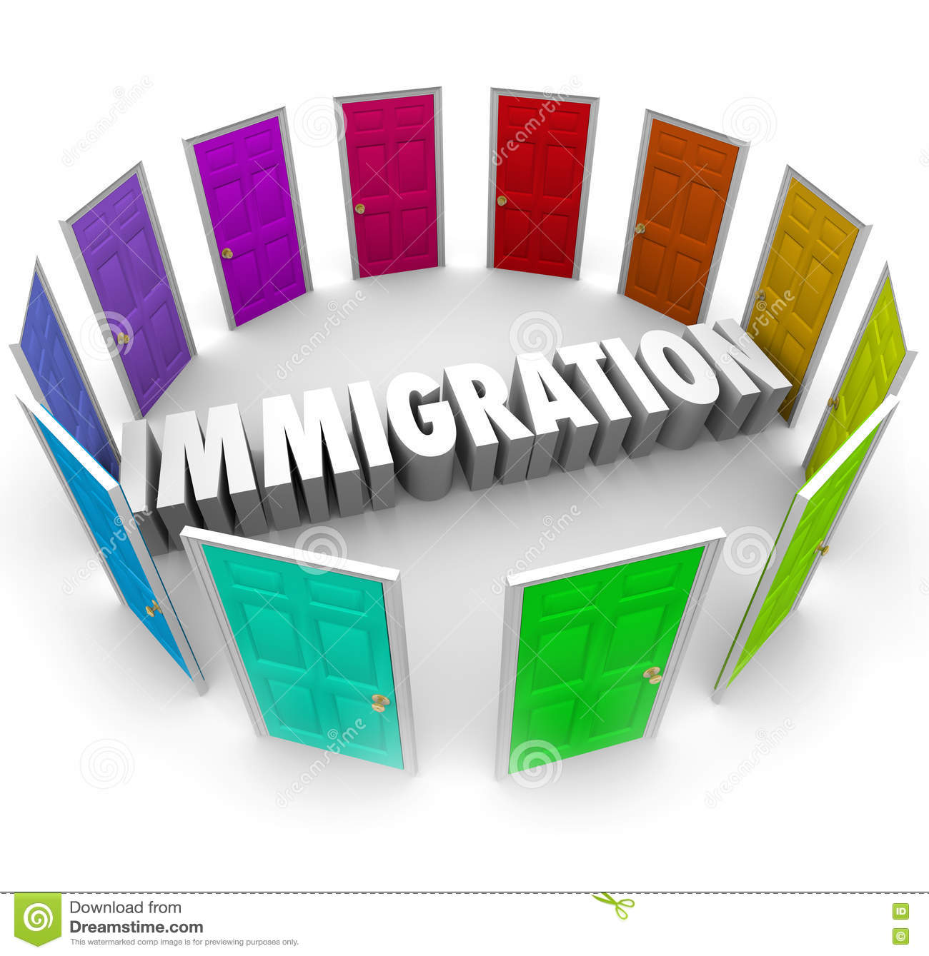 """closed borders Open and closed borders: the effects on america by savannah miller american studies english 6c mrs teisha sherrill march 20, 2013 introduction """"the census bureau estimates that 450,000 illegal immigrants enter the united states each year"""" (point: immigration."""