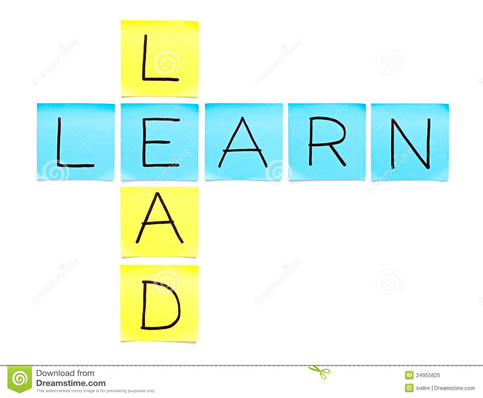 Imparare-Piombo le parole incrociate