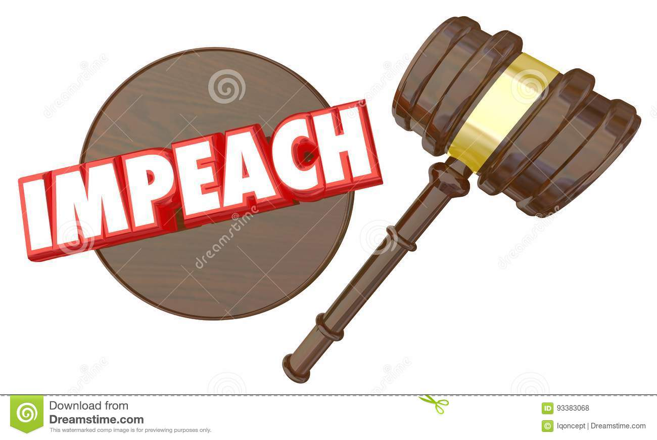 Impeachment Trial Stock Illustrations 45 Impeachment Trial Stock Illustrations Vectors Clipart Dreamstime