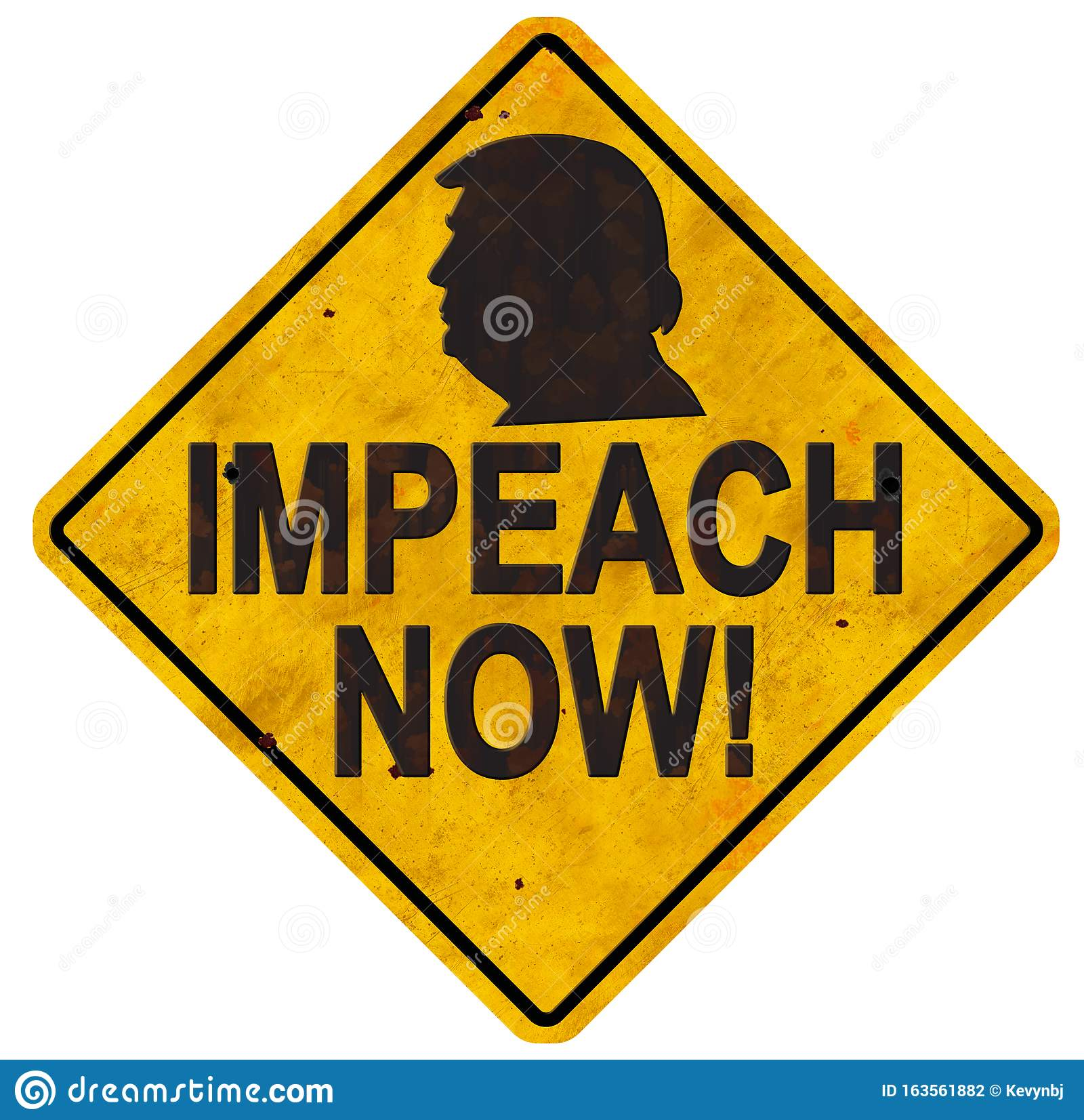 Impeach Trump Stock Illustrations 113 Impeach Trump Stock Illustrations Vectors Clipart Dreamstime