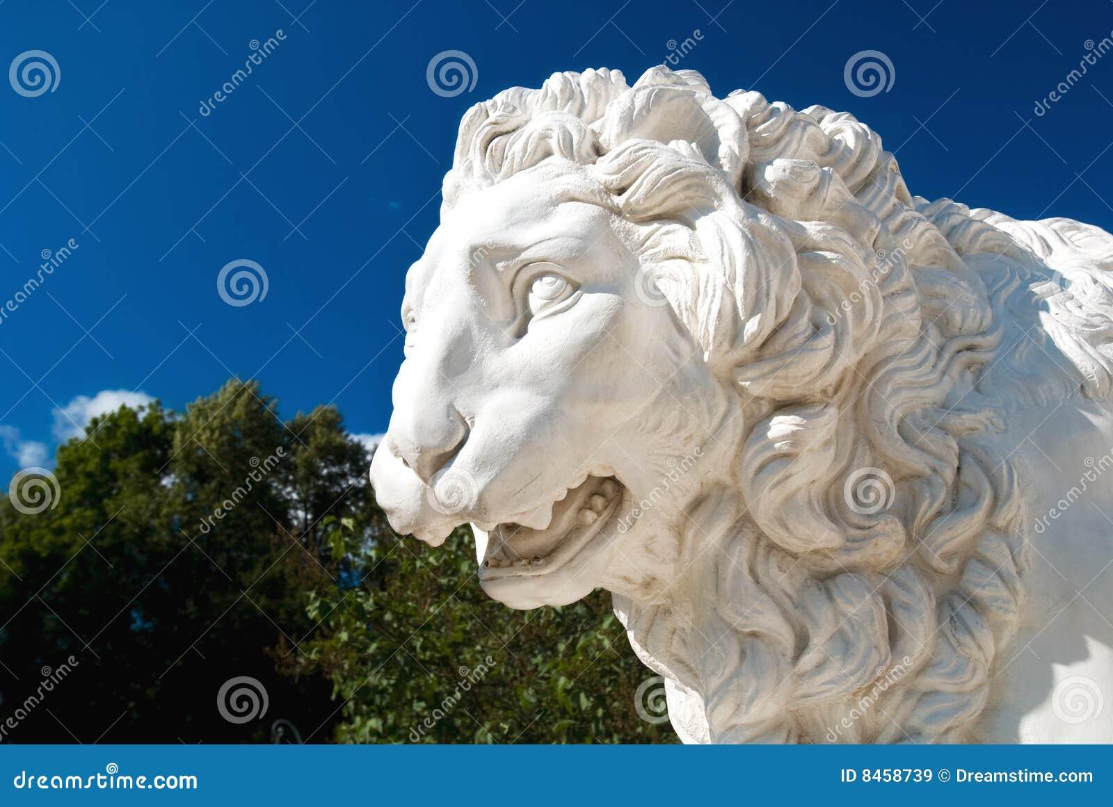 Imperialistisk lion